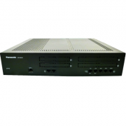 Cabinet Panasonic model KX-NS520X