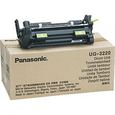 Drum unit Panasonic model UG-3220-AU