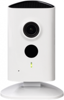 Camera IP wireless,