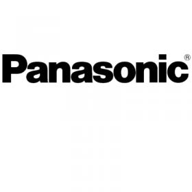 Networking OneLook Panasonic model KX-NSN001W, Master si Slave