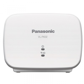 Repetor DECT  Panasonic