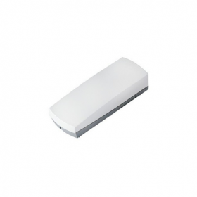 Modul PGM wireless bidirectional Paradox 2WPGM