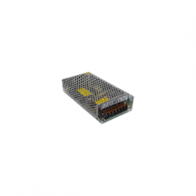 Sursa de alimentare 12V 5Ah model PS-LED5