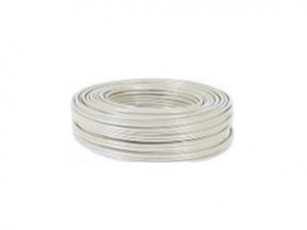 Cablu UTP CAT.5E,grosime fir 0.49 mm,UTP/CAT5ECCA