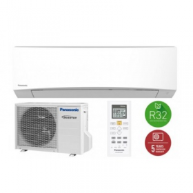 Aparat aer conditionat Panasonic